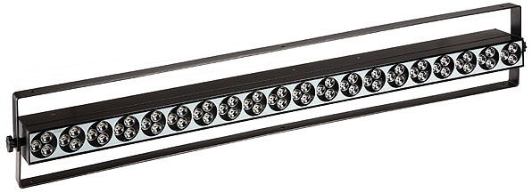 Led drita dmx,LED dritë përmbytjeje,40W 90W Linear LED rondele mur 3, LWW-3-60P-2, KARNAR INTERNATIONAL GROUP LTD