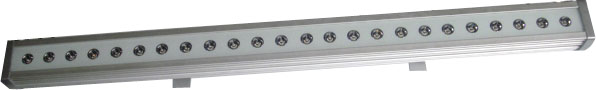 ዱካ dmx ብርሃን,የ LED flood flood,LWW-5 ኤልኤል ግድግዳ ማጠቢያ 1, LWW-5-24P, ካራንተር ዓለም አቀፍ ኃ.የተ.የግ.ማ.