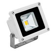 Guangdong udhëhequr fabrikë,Dritë LED,Product-List 1, 10W-Led-Flood-Light, KARNAR INTERNATIONAL GROUP LTD