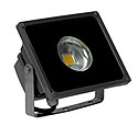 Led drita dmx,Përmbytje LED,Product-List 3, 30W-Led-Flood-Light, KARNAR INTERNATIONAL GROUP LTD