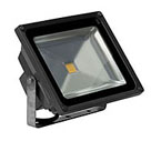 Led drita dmx,Lumja e Lartë çoi në përmbytje,80W IP65 i papërshkueshëm nga uji Led flood light 2, 55W-Led-Flood-Light, KARNAR INTERNATIONAL GROUP LTD
