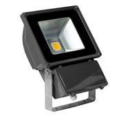 Guangdong udhëhequr fabrikë,Dritë LED,Product-List 4, 80W-Led-Flood-Light, KARNAR INTERNATIONAL GROUP LTD