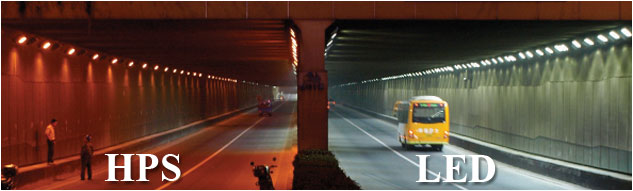 Led drita dmx,Përmbytje LED,120W IP65 i papërshkueshëm nga uji Led flood light 4, led-tunnel, KARNAR INTERNATIONAL GROUP LTD