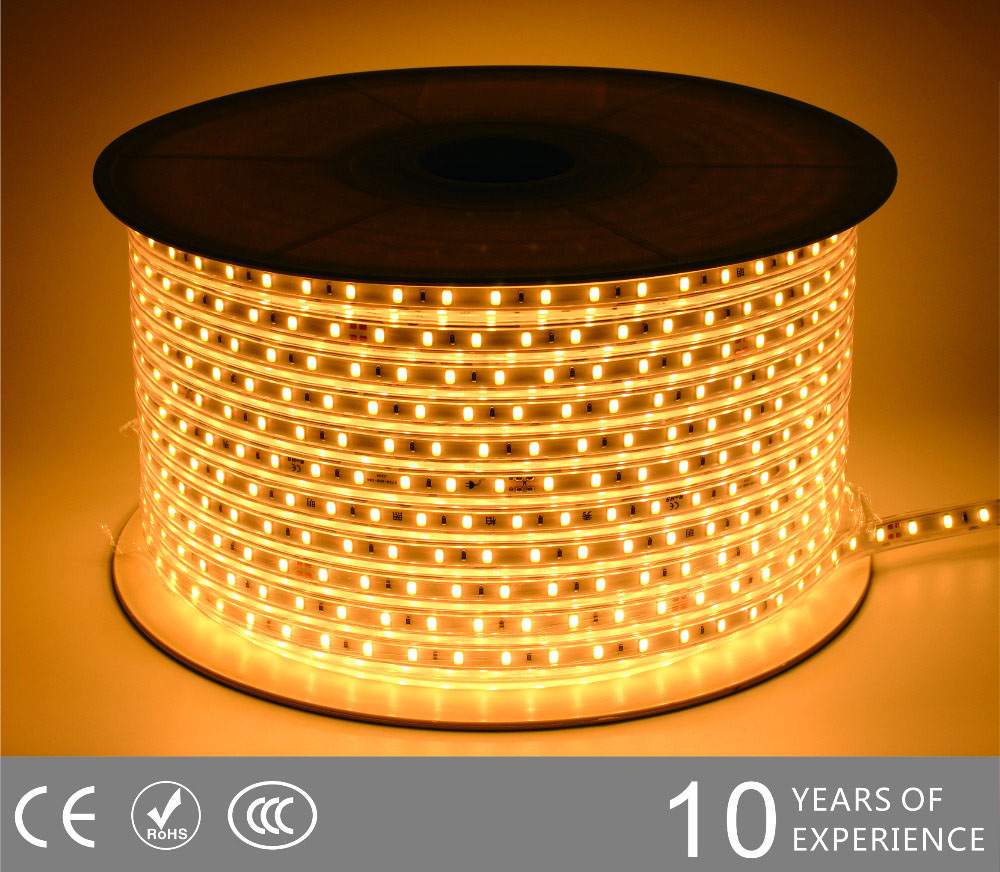 ዱካ dmx ብርሃን,መሪ ሪባን,110 ቮ AC የለም WD SMD 5730 LED ROPE LIGHT 1, 5730-smd-Nonwire-Led-Light-Strip-3000k, ካራንተር ዓለም አቀፍ ኃ.የተ.የግ.ማ.
