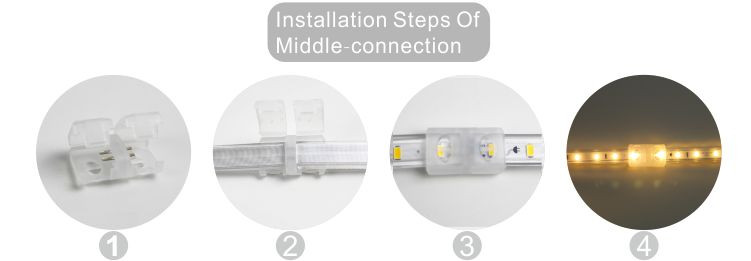 ዱካ dmx ብርሃን,መሪ መሪ,110 ቮ AC የለም WD SMD 5730 LED ROPE LIGHT 10, install_6, ካራንተር ዓለም አቀፍ ኃ.የተ.የግ.ማ.