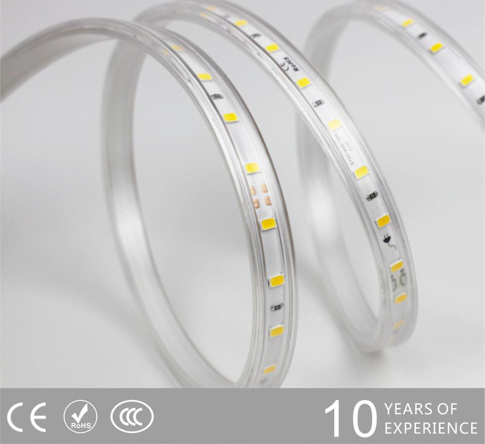 ዱካ dmx ብርሃን,ተለዋዋጭ መሪ መሪ,110 ቮ AC No Wire SMD 5730 የተተኮሰ አመላላሽ ብርሃን 3, s1, ካራንተር ዓለም አቀፍ ኃ.የተ.የግ.ማ.