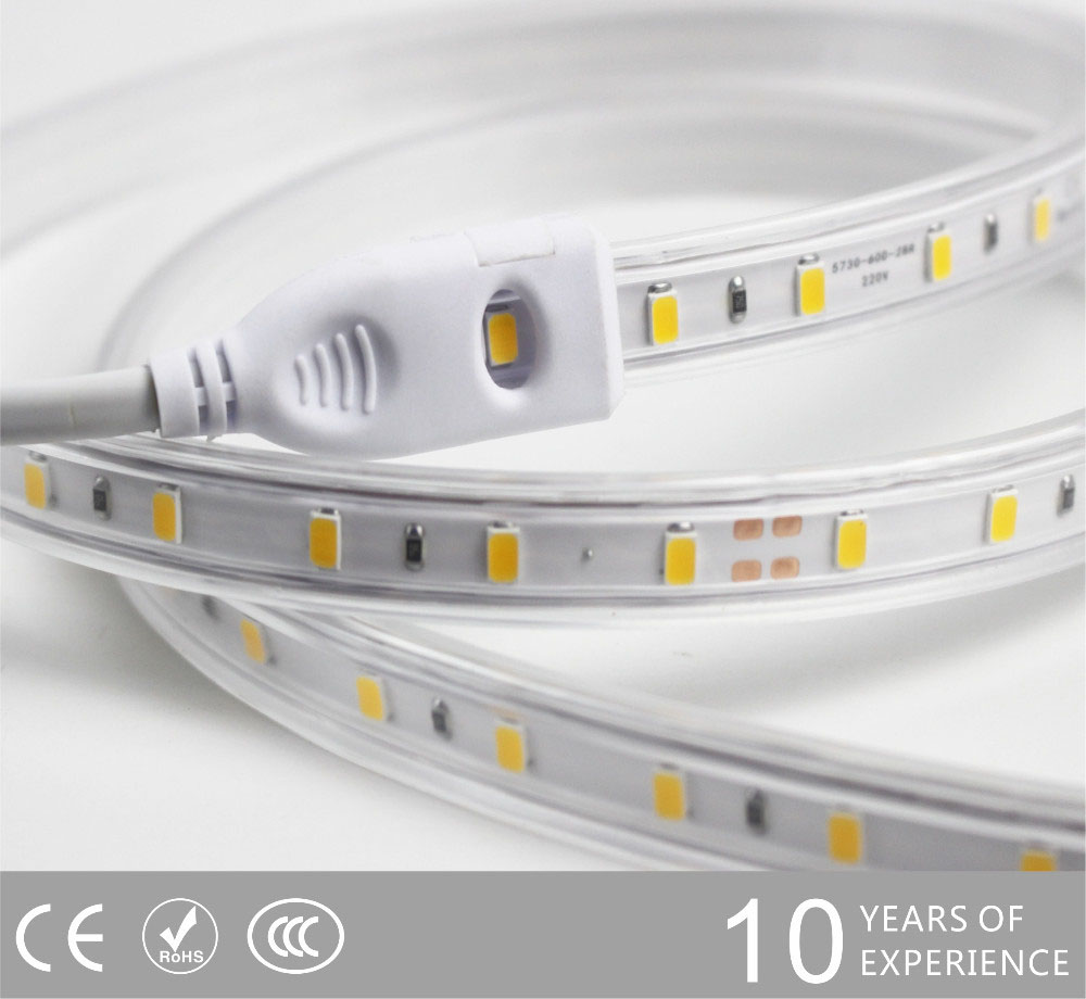 ዱካ dmx ብርሃን,መሪ መሪ,110 ቮ AC የለም WD SMD 5730 LED ROPE LIGHT 4, s2, ካራንተር ዓለም አቀፍ ኃ.የተ.የግ.ማ.