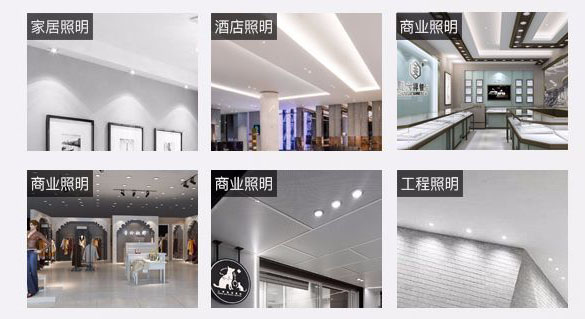 Guangdong udhëhequr fabrikë,Led dritë poshtë,Kina 18w recessed Led downlight 4, a-4, KARNAR INTERNATIONAL GROUP LTD
