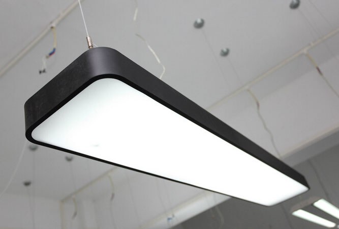 Led drita dmx,Dritë varëse LED,Drita me varje LED 18W 1, long-2, KARNAR INTERNATIONAL GROUP LTD