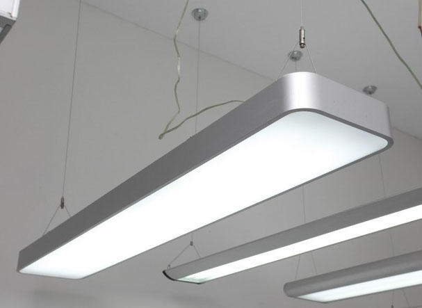 Led drita dmx,Dritë varëse LED,Drita me varje LED 18W 2, long-3, KARNAR INTERNATIONAL GROUP LTD